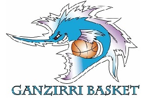 ASD Ganzirri Basket