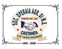 S.O.M.S. Castanea