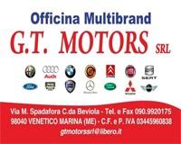 G.T. Motors S.r.l.