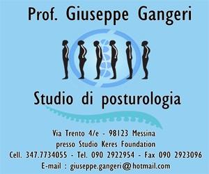 Prof. Gangeri