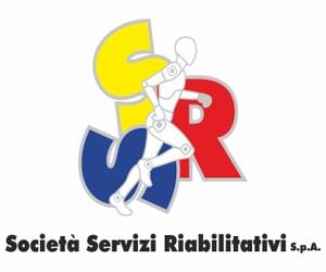 SSR Messina