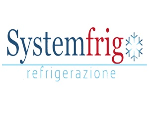 SystemFrigo