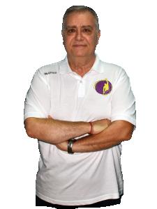 Maurizio Ribecco