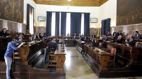 Il Comune di Messina lavora sul caso Gestione Impianti Comunali !