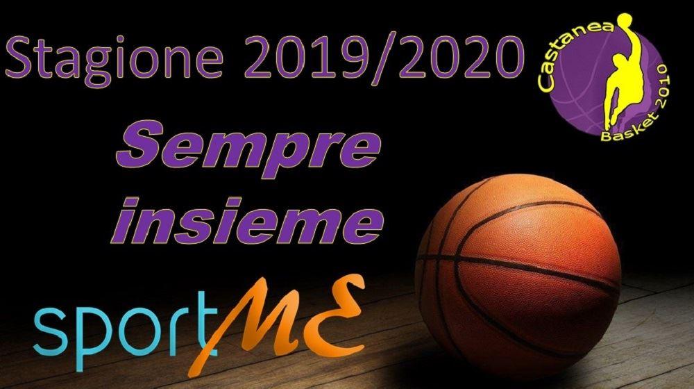 Prime conferme per la stagione 2019-2020.