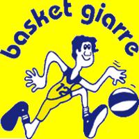 ASD Basket Giarre