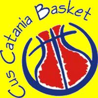 Cus Catania Basket