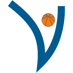 Basket Club Ragusa