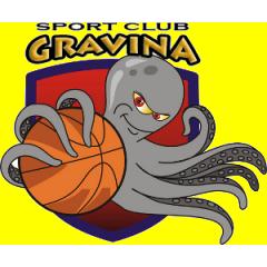 Sporting Club Gravina