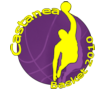 Castanea Basket 2010