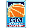 GM Palermo Basket