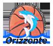 Orizzonte Palermo Basket