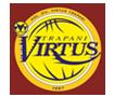 Virtus Trapani