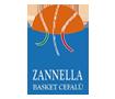 Zanella Cefalù