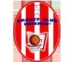 Basket Club Paternò