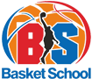 Basket School Gela