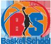 Basket School Gela