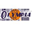 Olympia Comiso