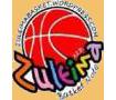 Zuleima Basket Noto