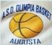 Olimpia Basket Augusta