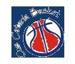 Cus Catania Basket 2003