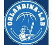 ASD Orlandina Lab