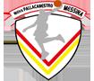 Nuova Pallacanestro Messina
