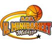 Minibasket Milazzo