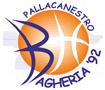 Pall Bagheria 92