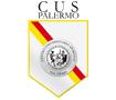 Cus Palermo
