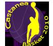 Castanea Basket Messina