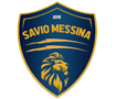 Savio Messina