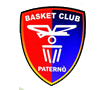 Basket Club Paternò