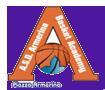 Armerina Basket