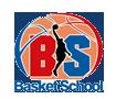Gela Basket