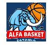 Alfa Catania Basket