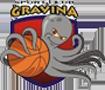 Gravina Basket
