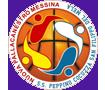 NP Messina